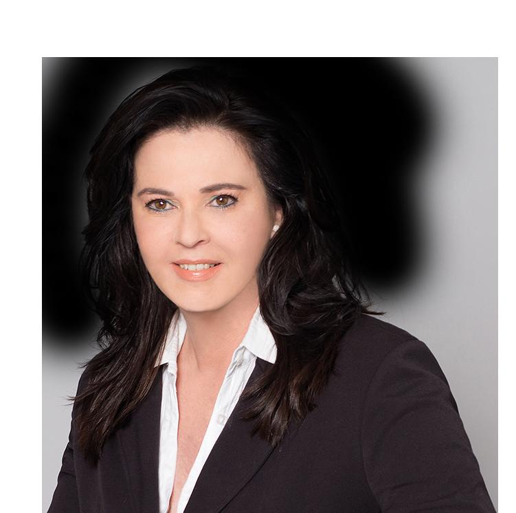 גילה עיני - עורך דין לדיני משפחה ומגשרת במודיעין