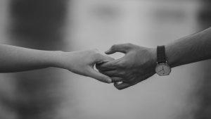 ביטול הסכם גירושין מודיעין מכבים רעות