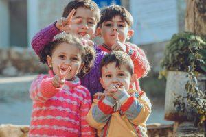 מזונות לילדים מחוץ לנישואין