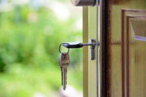 חלוקת רכוש לא שוויונית